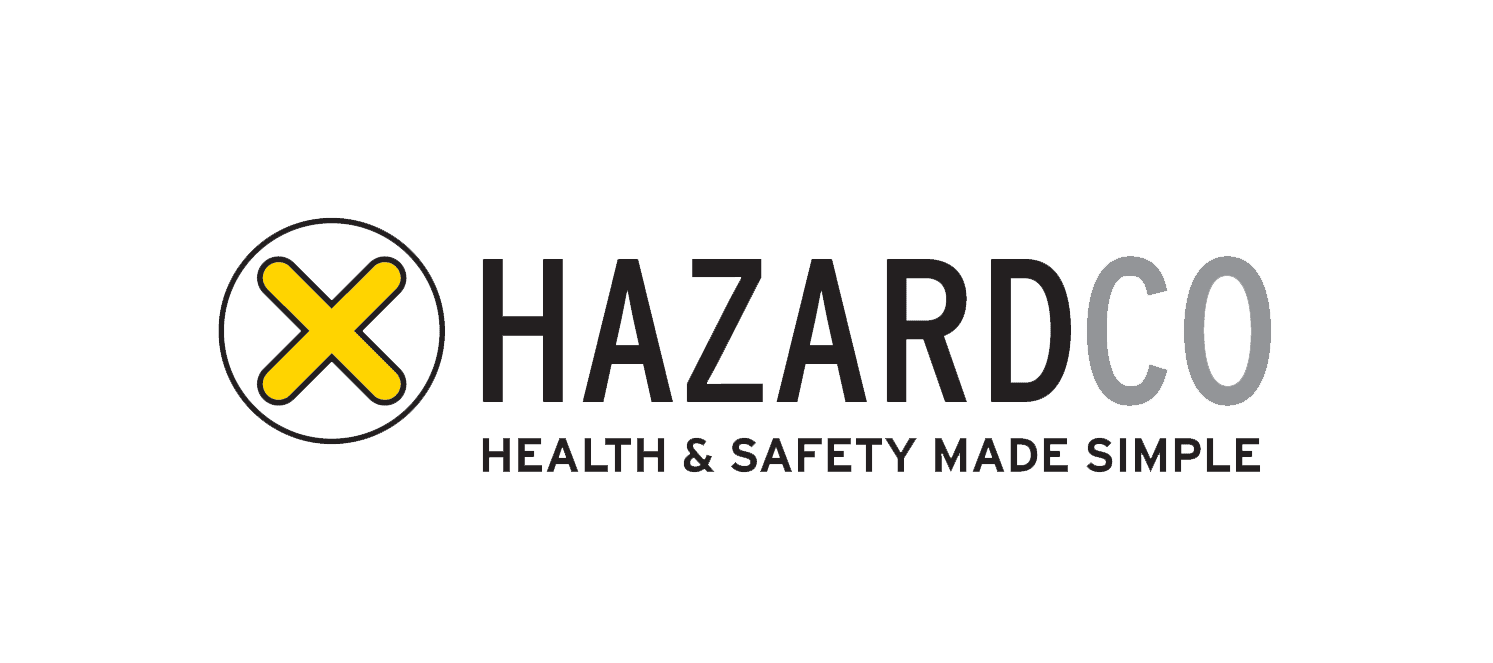 Access One Scaffolding is a proud member of Hazard Co Member