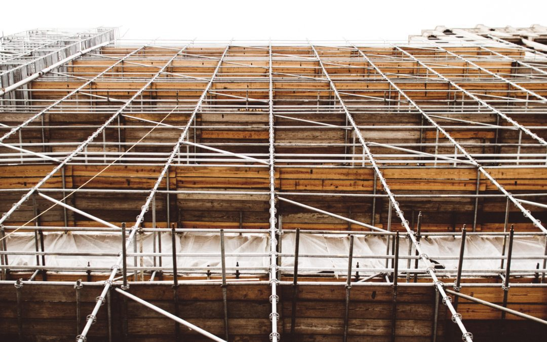 Why Is Scaffolding Important?